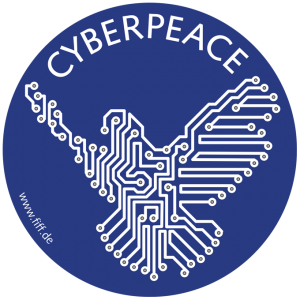cyberpeace_sticker