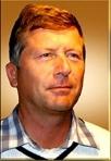 Florian Pfaff Major a.D.