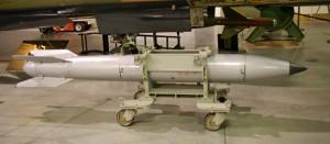 b61_bombe