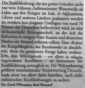 leserbreif_zeit_pflaumer