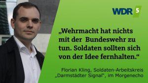 florian-kling-bundeswehr-wdr5b