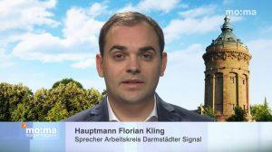 florian-kling-Soldat-Darmstädter-Signal